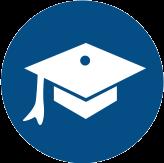 IMPULS Campus After Sales Service Training Schulung Qualifizierung