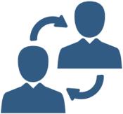 Service Berater; Service Consultant; Service Beratung; After Sales Service Beratung; After Sales Service Consulting; Service Consulting, Unternehmensberatung