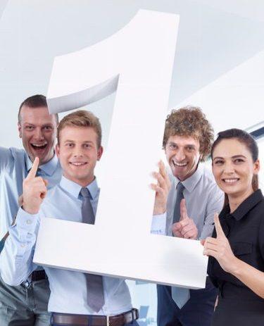 Karriere bei IMPULS Consulting, Praktikum, Werksstudent, Werksstudentin, Beratung, Young Professional, Junior Consultant, Senior Consultant, Principle, Trainer, Service Beratung, Partner