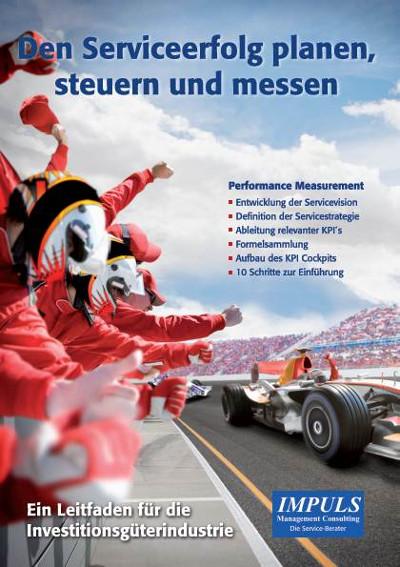 Jubelnde Zuschauer bei Formel 1 Rennen; Serviceerfolg messen