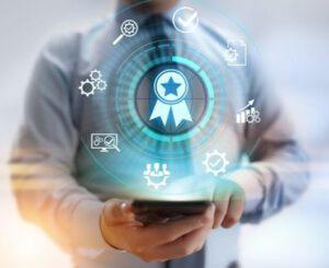 Digitale After Sales Service Projekte; Digitalisierungsseminar